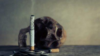 quit-smoking-easy-way.jpg
