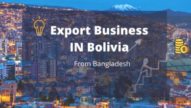 export import business in bangladesh, bangladesh export import, export import, import and export, import export business, import export company, import export licence, export business from bangladesh